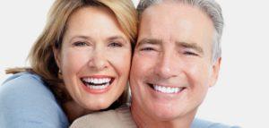 implantes-dentales-sin-cirugía-Valencia