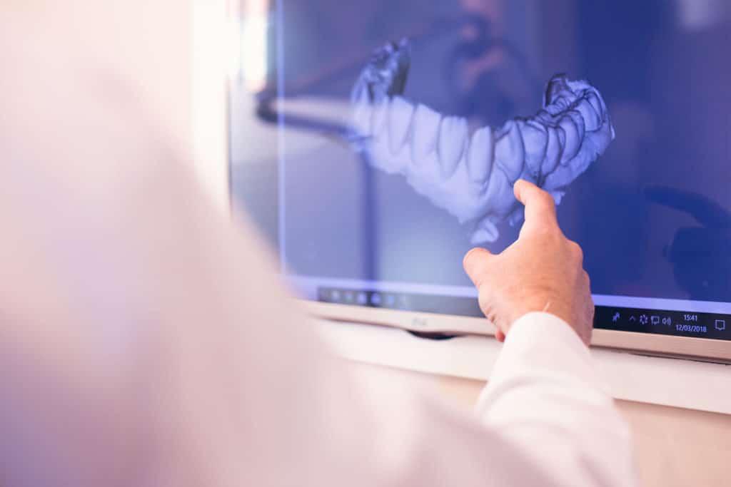 centro odontologico valencia