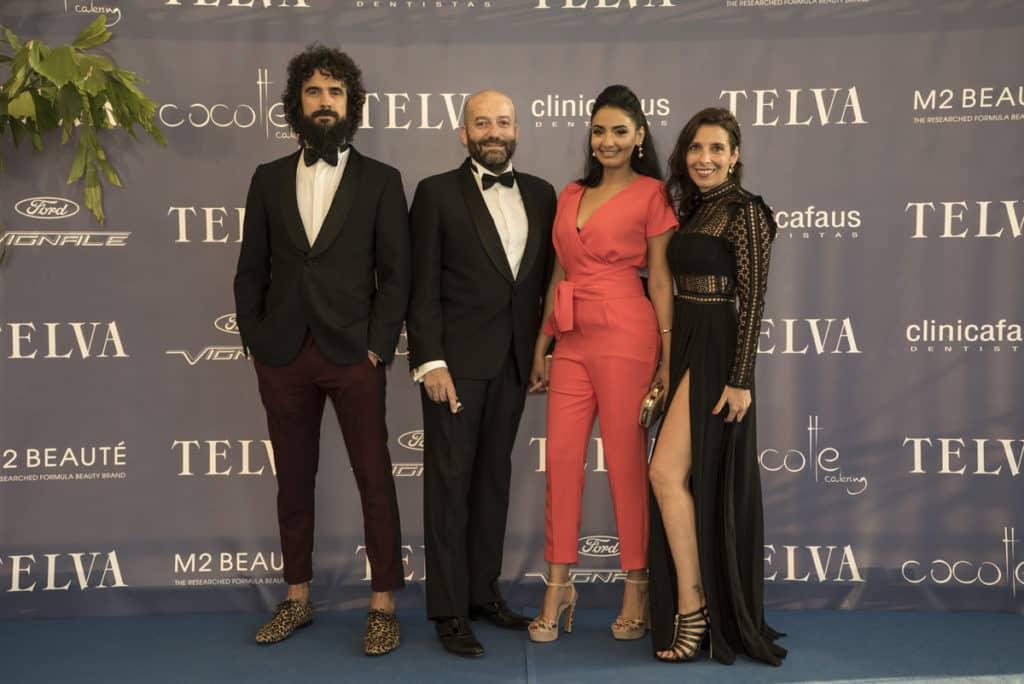premios-telva-2018