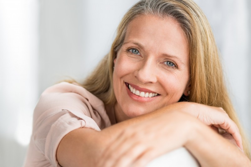 Implantología-dental-valencia-Dr.Charani