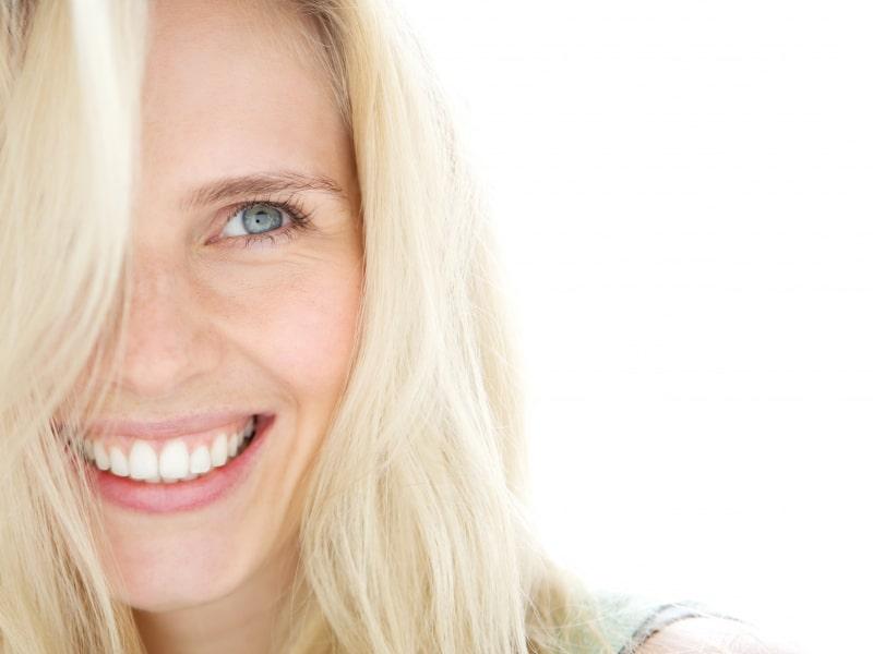 tratamientos-estética-dental-valencia