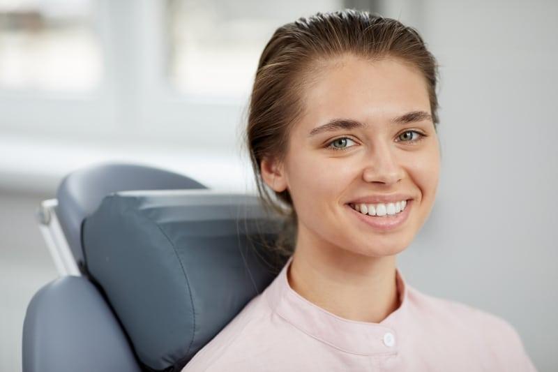 tratamiento-estetica-dental-valencia