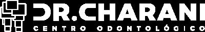 charani-logo